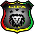 Lincoln International Football Association