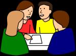 classroom-1297779_1280